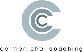 Carmen Choi Coaching